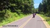 2013 IBEW Rattlesnake Run Motorcycle Run