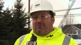 IBEW Hour Power 2012 Apprentice of the Year