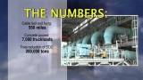 IBEW Hour Power – Plant Miller