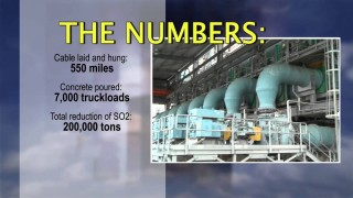 IBEW Hour Power – Plant Miller