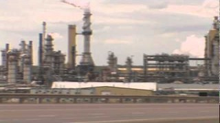 IBEW Hour Power Oil Sands Feature