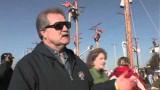 IBEW Lineman's Rodeo 2009