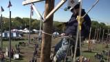 IBEW Lineman's Rodeo 2013