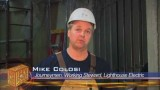 IBEW Local 5 is Electrifying Pittsburgh Part 1