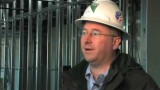 IBEW Local 5 is Electrifying Pittsburgh Part 2