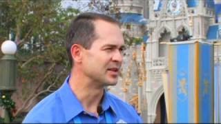 IBEW Orlando JATC at Disney World