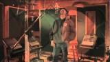 The Singing Lineman Chick Herrin