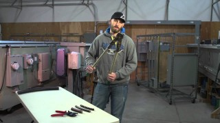 IBEW Job Tip – Cable Cutting