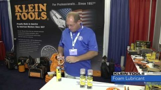 IBEW Hour Power – Watts New – Leviton and Klein Tools