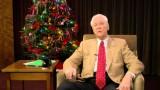 IBEW President Ed Hill Christmas Message 2014