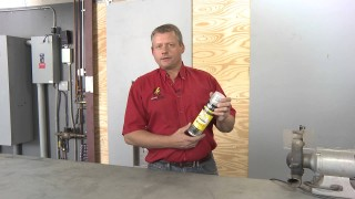 Klein Tools Wire Pulling Foam Lubricant