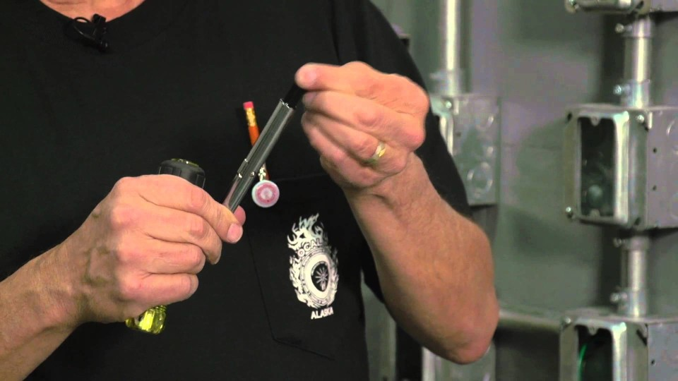 Klein Tools new Multi-Purpose Tool