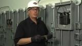 Klein Tools Switch Drive Handle – IBEW Job Tip