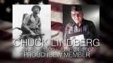 Chuck Lindberg: Don't Settle For Survival