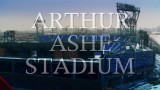 IBEW Hour Power – Local 3 Works on Arthur Ashe Stadium