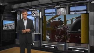 IBEW Hour Power News Brief – Q3 2015