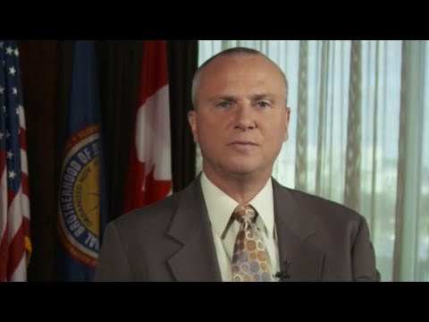 President's Message – Happy Thanksgiving