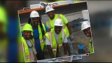 IBEW Local 48: Committed to Diversity