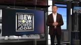 IBEW Hour Power News Briefs – Q1 2016