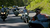 2016 IBEW Motorcycle Ride