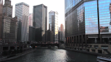 Wolf Point West Chicago – AFL-CIO Building Investment Trust Project