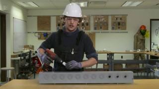 Job Tip – Bit Protector
